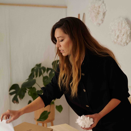 The Art of Inspiring - Massimo Dutti