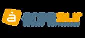 areasur-logo-missmsmith.png