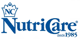 Logo-Nutricare-missmsmith arte en papel.