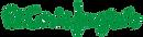 eci_colaboración_missmsmith_logo_png_el_