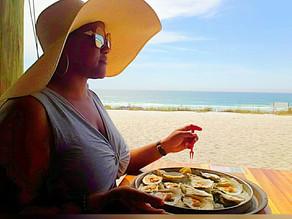 10 reasons why you should visit Miramar Beach, FL!