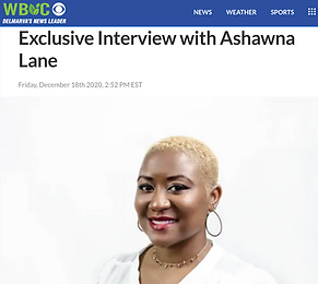 ashawna lane cbs news press release excl