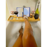 ashawna lane bathtub tray amazon affilia