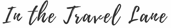 ashawna lane travel blog logo