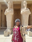 ashawna lane luxor hatshepsut temple mummy cairo egypt africa blog international traveler cheap flights content marketing