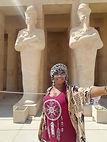 ashawna lane luxor hatshepsut temple mummy cairo egypt africa blog international traveler cheap flights content marketing