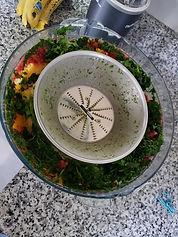 breville juicer fruits veggies ashawna l