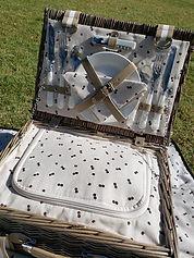 picnic basket park ashawna lane amazon a