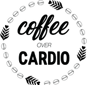 coffee over cardio ashawna lane brand am