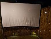 projector ashawna lane amazon affiliate