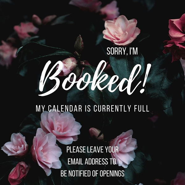 booked and busy ashawna lane content mar