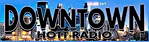 ashawna lane downtown hott radio intervi