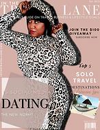 ashawna lane leopard animal print cougar