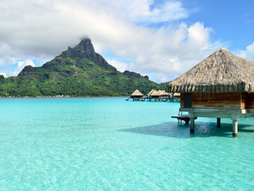 No Passport? No Problem! Here's a list of Beautiful Islands that don't require a Passport to Visit!
