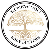 renew you body butter ashawna lane brand