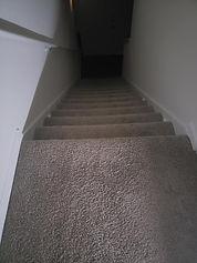 stair lights motion detection ashawna la
