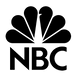 kisspng-logo-of-nbc-encapsulated-postscr
