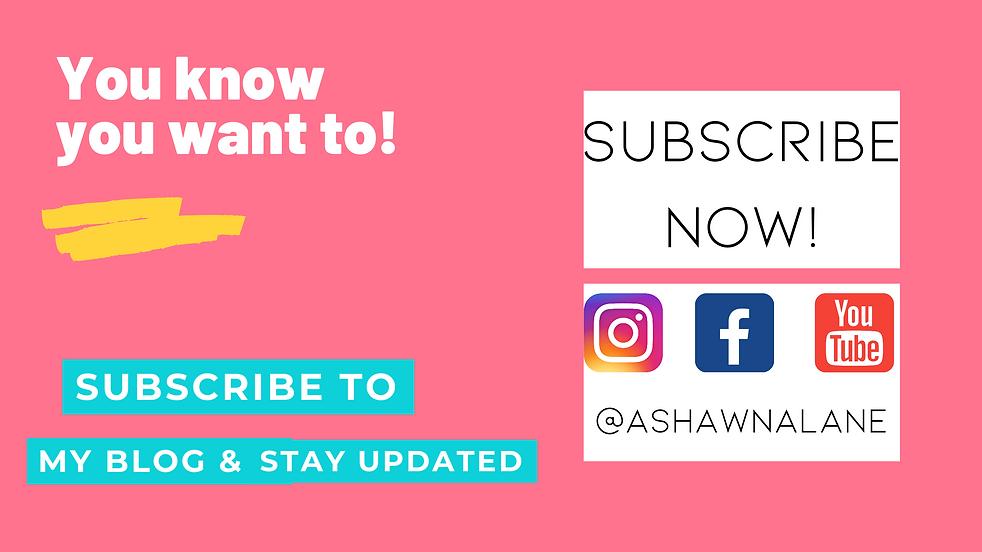 ashawna lane travel blog subscribe conta
