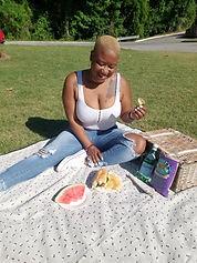 ashawna lane picnic park amazon atlanta