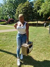 ashawna lane picnic basket amazon affili
