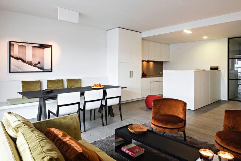 appartement-te-koop-in-nieuwpoort-8daa9f