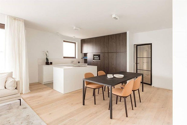appartement-te-koop-in-nieuwpoort-18d0c0