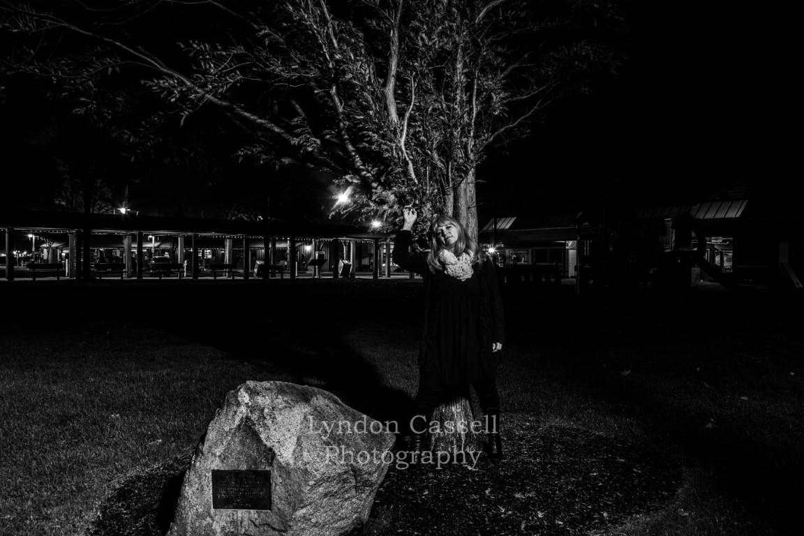 lcp-NIGHT-LINDA-HQ-2015-8462