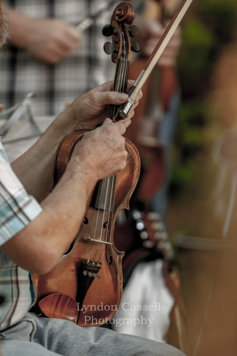 lcp-OLD-TIME-FIDDLERS-2010-2-4