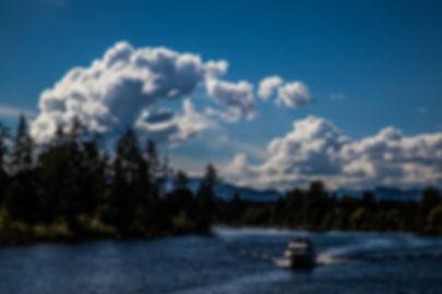 Somass_River-Port_Alberni.jpg