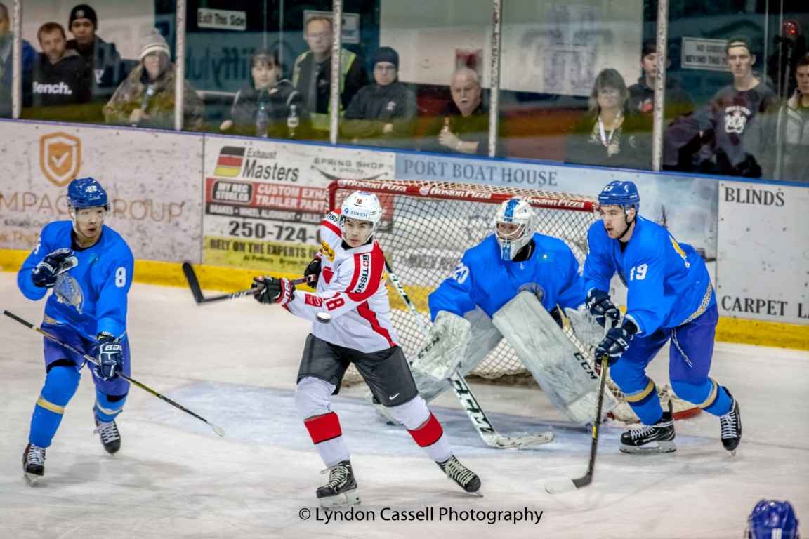 lcp-KAS-SWISS-JR-HOCKEY-0439