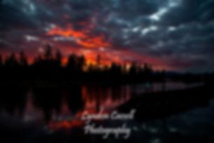lcp-sunset-mar2-19-4080.JPG