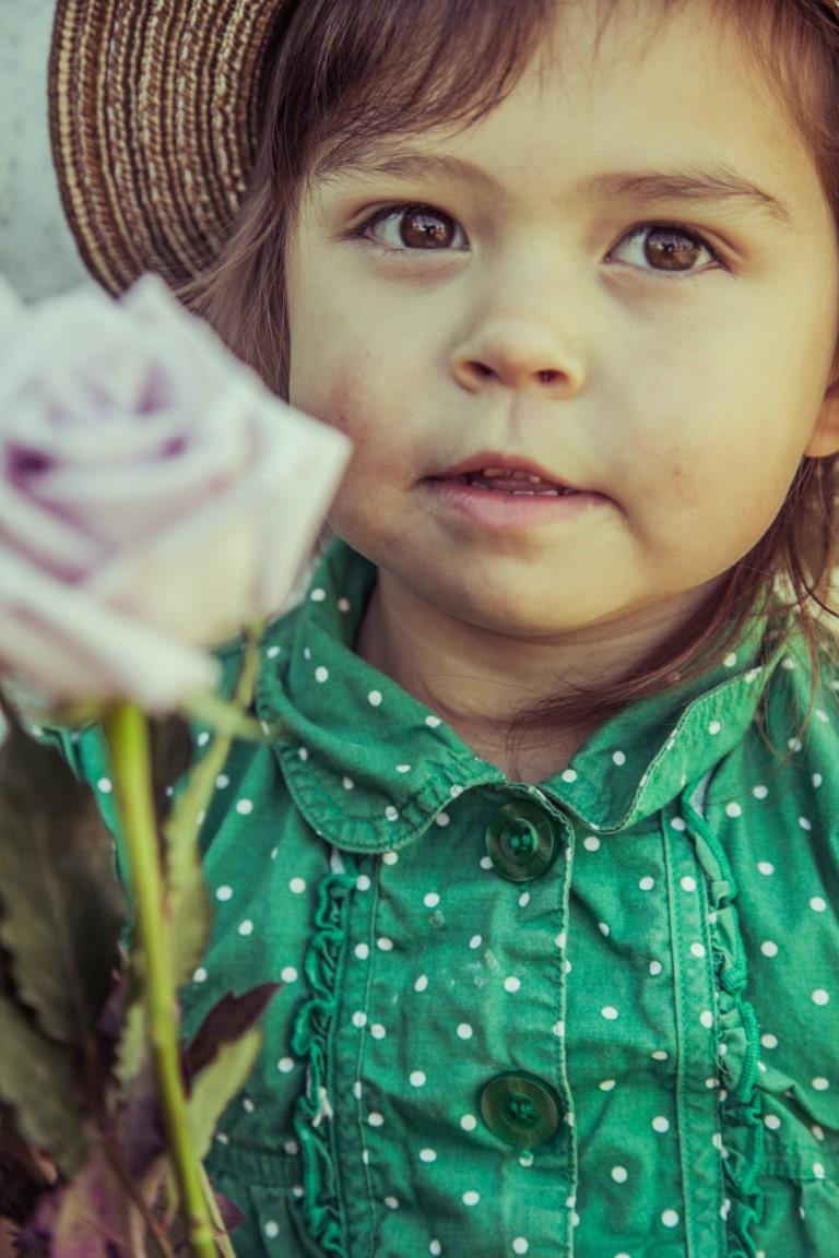 lcp-CHILDREN-MIKAYLA-2015-0731