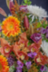 lcp-AZALEA-FRESH-FLOWERS-519.JPG