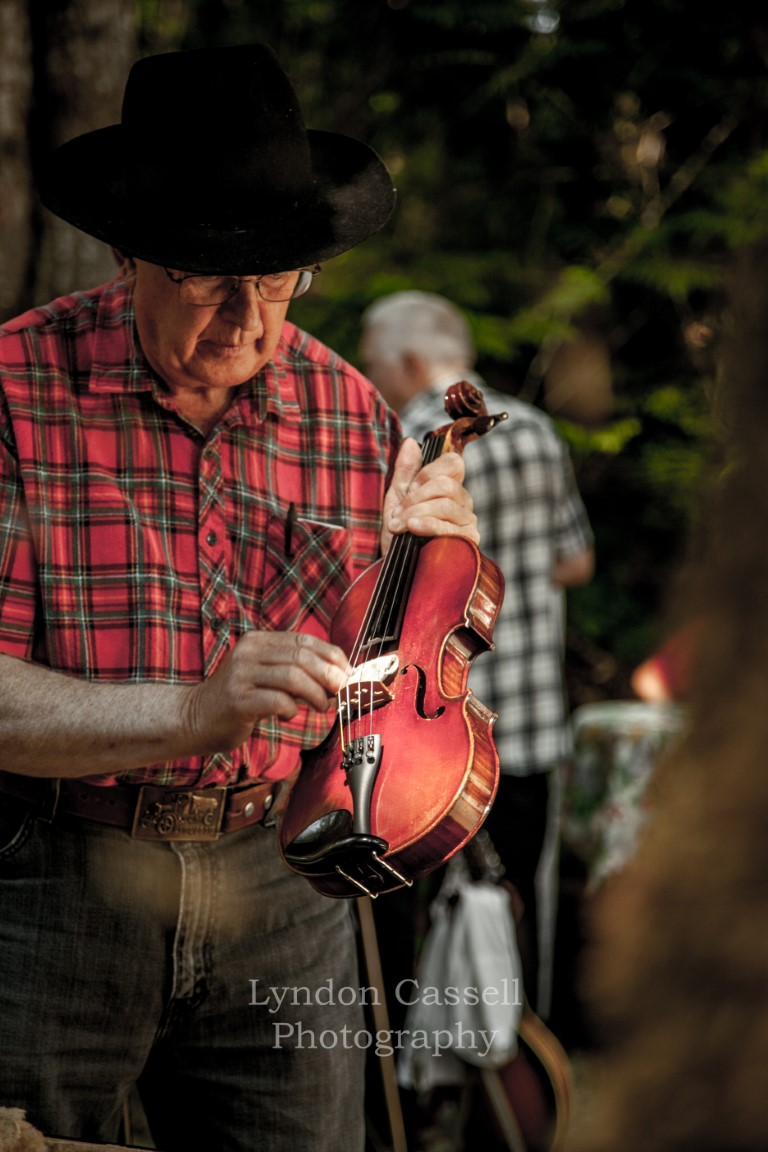 lcp-OLD-TIME-FIDDLERS-2010-4966