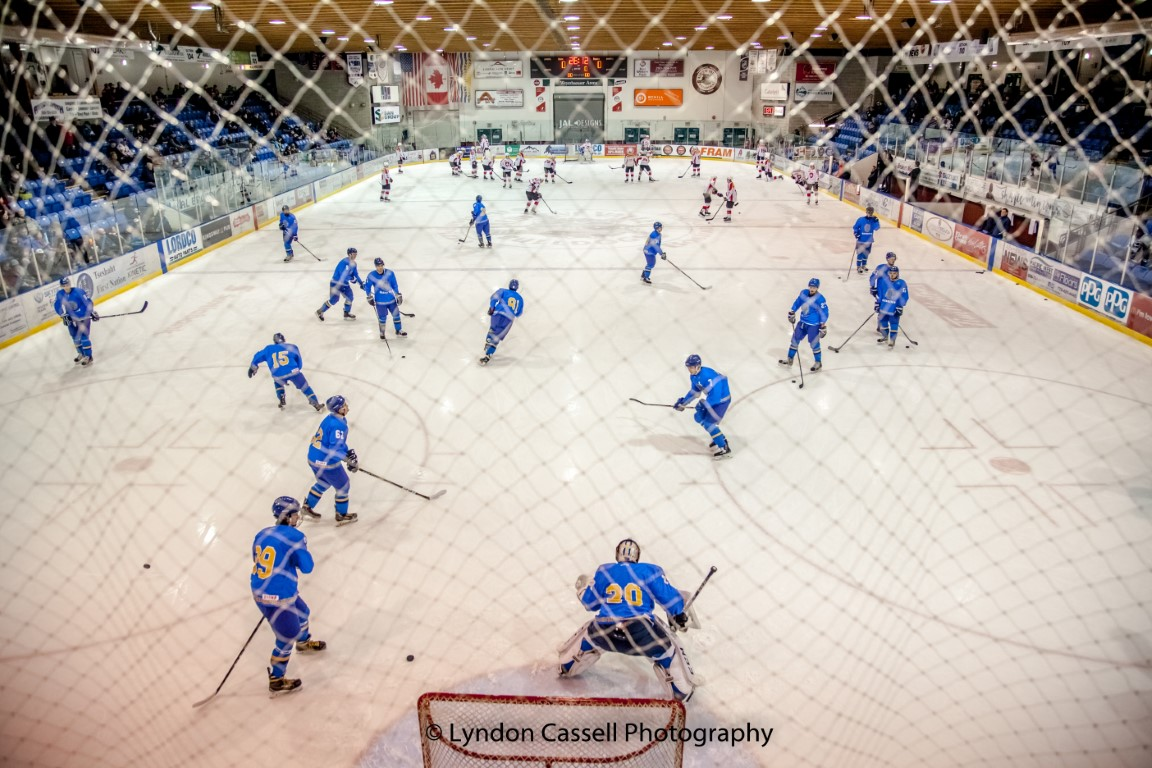 lcp-KAS-SWISS-JR-HOCKEY-0255