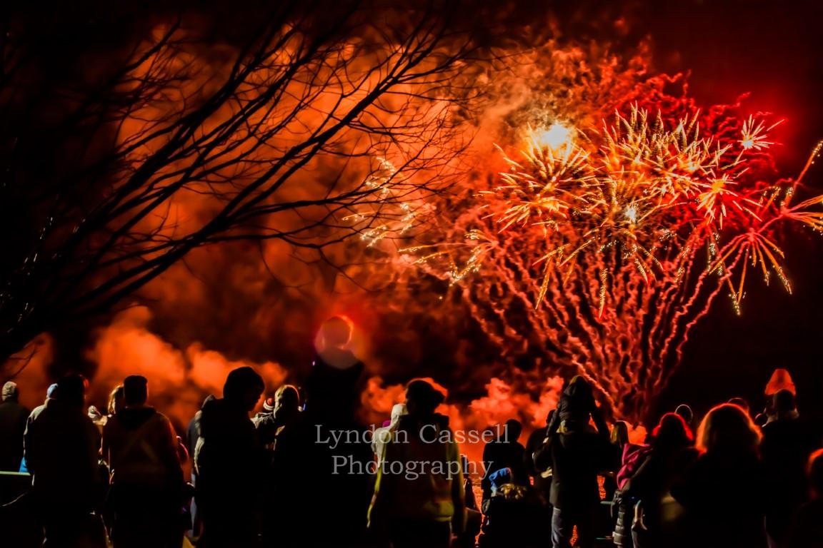lcp-XMAS-FIREWORKS-2017-5332