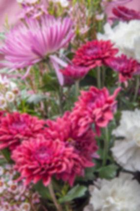 Flower_Shop_Port_Alberni.jpg