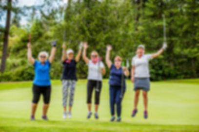 lcp-golf-18-8289.jpg