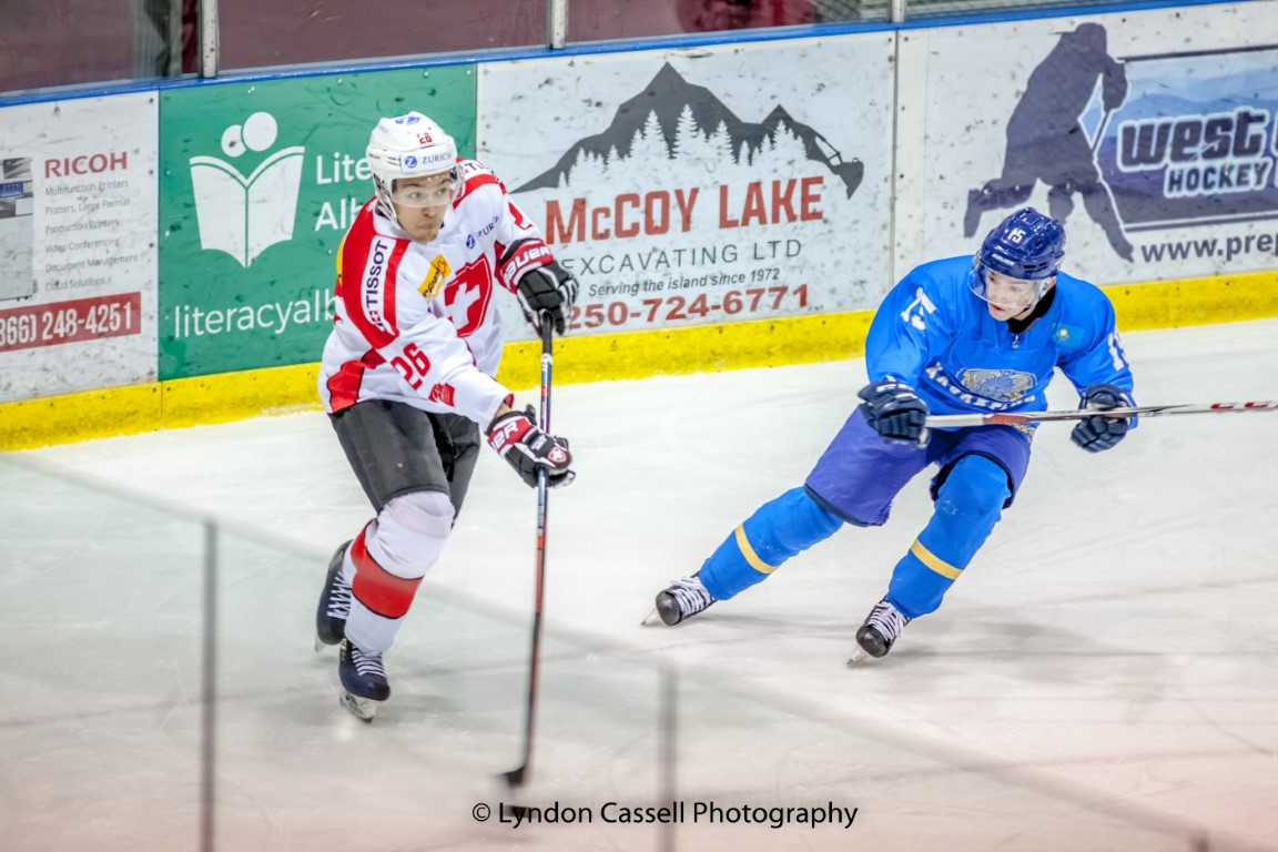 lcp-KAS-SWISS-JR-HOCKEY-0398