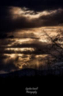 lcp-sunset-mar28-2019-1813.JPG