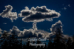 lcp-CLOUDS-AUG4-18-6675.JPG