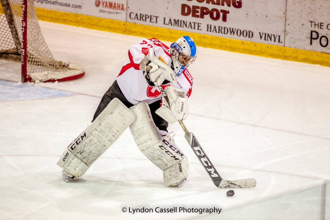 lcp-KAS-SWISS-JR-HOCKEY-1041