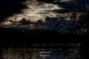 lcp-sunset-mar28-2019-1741.JPG