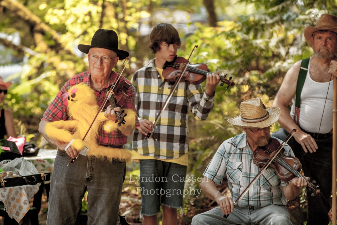 lcp-OLD-TIME-FIDDLERS-2010-5160