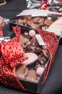 lcp-sugar-shak-valentine-chocolate-0293.