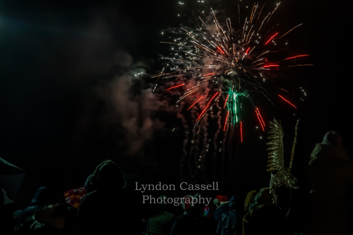 lcp-XMAS-FIREWORKS-2018-4890