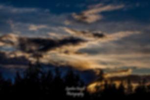 lcp-sunset-mar28-2019-1949.JPG