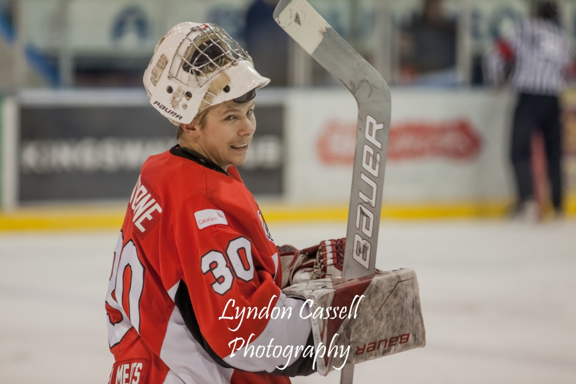 lcp-bulldogs-cowichan-feb15-2589