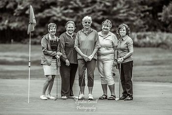 lcp-EVENTS-TyWatsonGolf-2017-9563.jpg