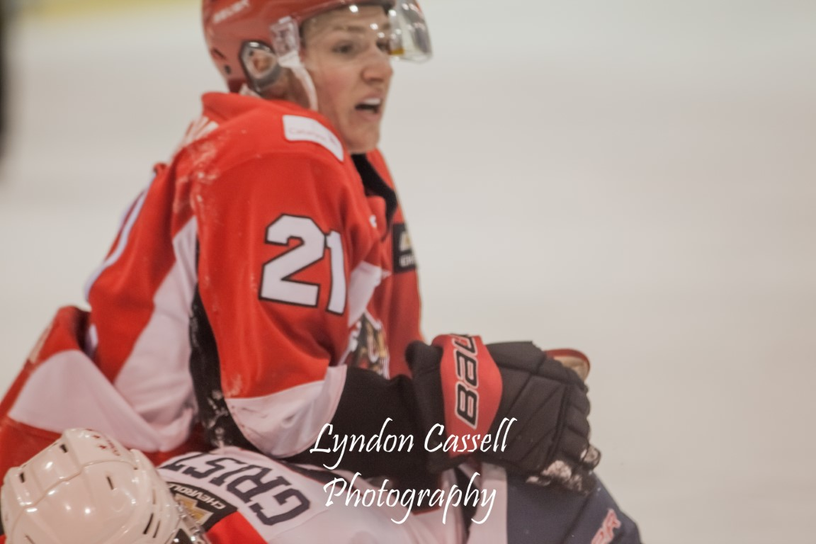 lcp-bulldogs-cowichan-feb15-2023